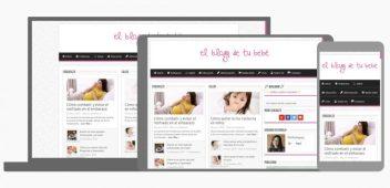 El-blog-de-tu-bebe-Blog-de-maternidad-y-crianza-768x371